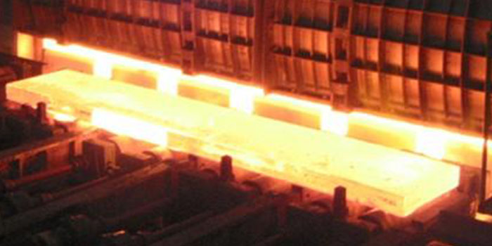 a2 steel heat treat