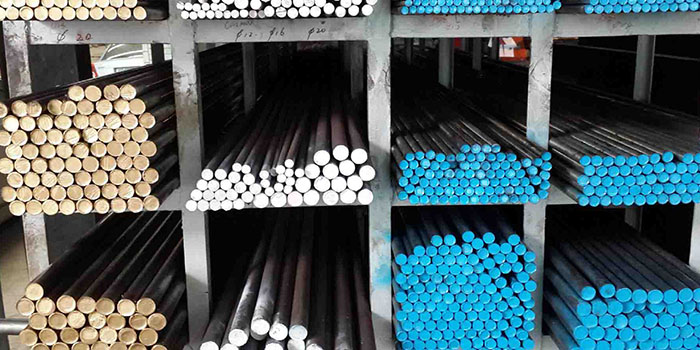 m42 steel supplier