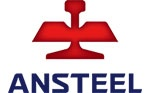 Ansteel Group logo