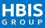 HBIS Group logo