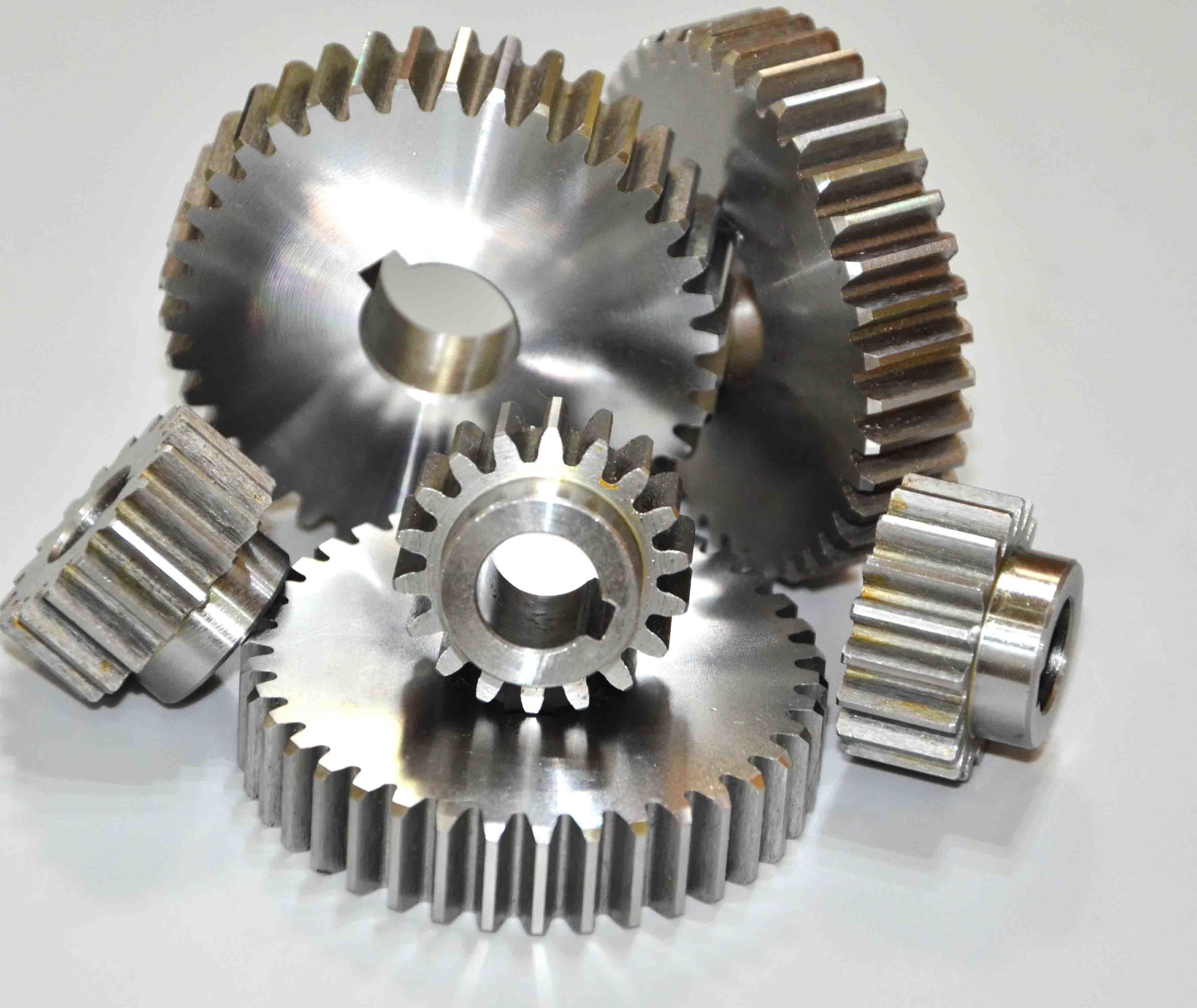 4340-steel-for-gears