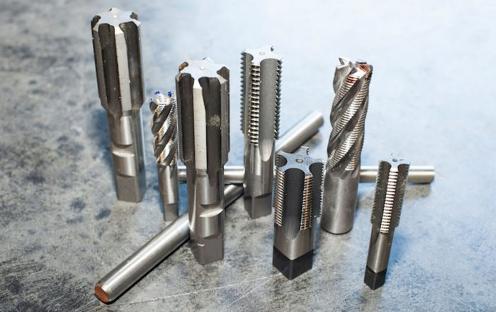 High Speed Tool Steel use