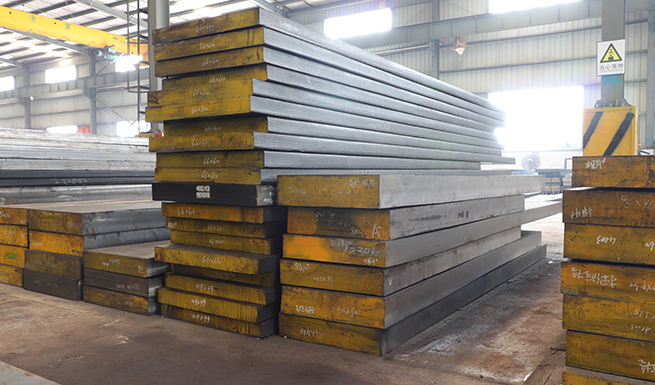 all size 1045 s45c steel sheet plate on sale