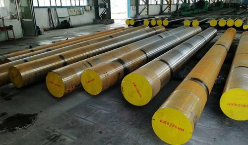 all size 12L14 steel round bar on sale