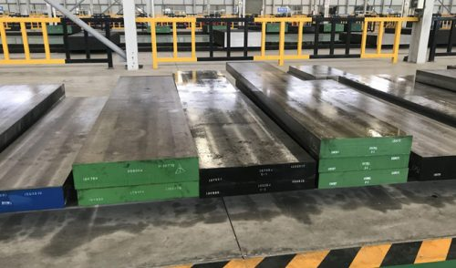 all size 4140 steel sheet plate on sale