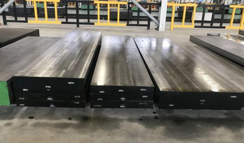 all size 4340 steel sheet plate on sale