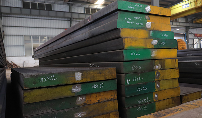 all size 5140 steel plate sheet on sale