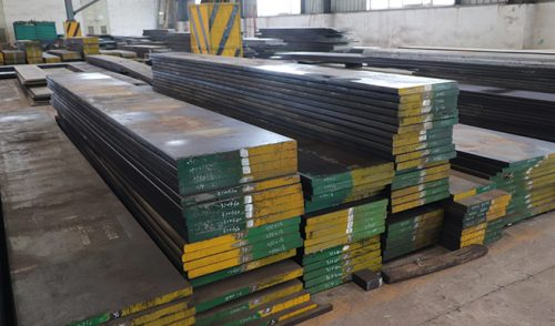 all size o2 steel sheet plate on sale
