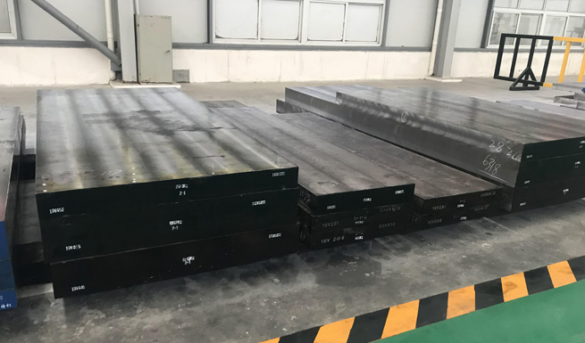 all size p20 1.2311 steel plate sheet on sale