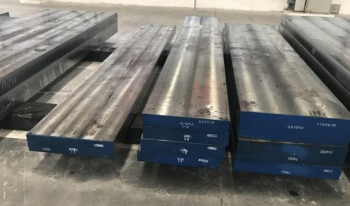 all size p20 ni steel plate sheet on sale
