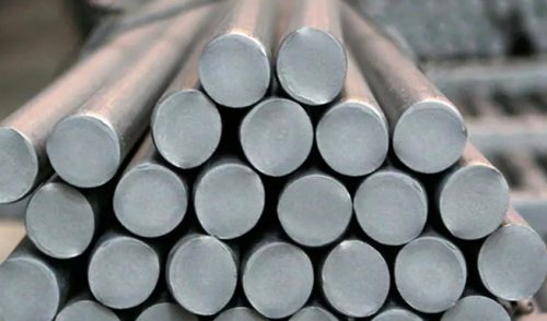 all size t1 steel round bar on sale